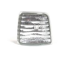 SVT Lightning Sidemarker Light, LH (93-95)