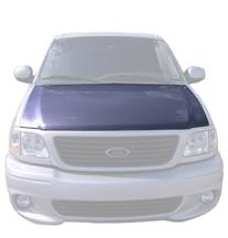 F-150 SVT Lightning Replacement Steel Hood (99-04)