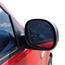 F-150 SVT Lightning Outer Door Mirror, RH (99-00)