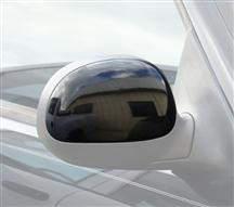 F-150 SVT Lightning Outer Door Mirror Cover,RH (2000)