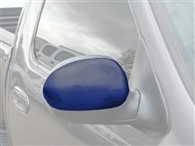 SVT Lightning Outer Door Mirror Cover,RH (2001)