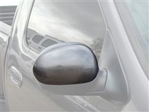 F-150 SVT Lightning Outer Door Mirror Cover,RH (01-04)