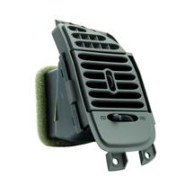 F-150 SVT Lightning A/C Vent Register, RH (99-04)