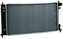 F-150 SVT Lightning Replacement Radiator (93-95)