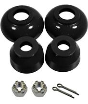 Mustang Ball Joint Resto Kit (79-93)
