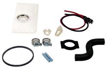 Mustang 190Lph/255Lph Fuel Pump Install Kit (86-97)