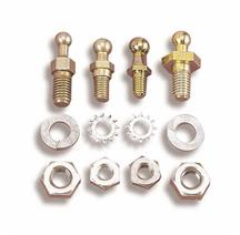 Holley Carburetor Throttle Ball Assortment