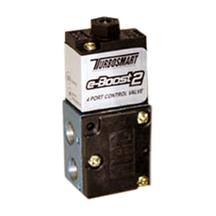 Hellion Eboost2 Solenoid
