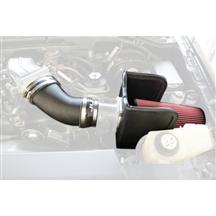 F-150 SVT Lightning JLT Big Air Intake Kit  (99-04)