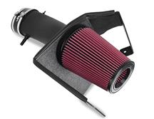Mustang JLT Big Air Cold Air Intake Kit (10-14)
