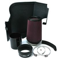2011-14 Mustang JLT Blow through airbox for vortech or paxton applications. Tuning required.  http://jlttruecoldair.com/ZenCart/index.php?main_page=product_info&cPath=357_394&products_id=389