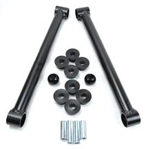 Mustang J&M Rear Lower Control Arms (05-14)