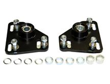 Mustang J&M Caster Camber Plates (94-04)