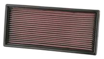 SVT Lightning K&N Air Filter (93-95)
