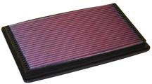 F-150 SVT Lightning K&N Air Filter (99-04)