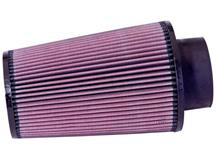 Mustang K&N  Conical Air Filter (89-93)