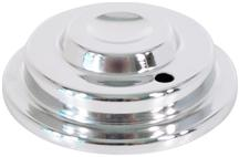 Mustang Egr Valve Cap Cover Chrome (96-98)
