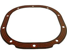 "1986-14 MUSTANG 8.8"" REAR DIFFERENTIAL COVER GASKET"
