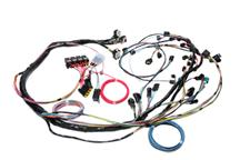 Mustang Underhood Engine Harness, Manual Transmission  (05-09)