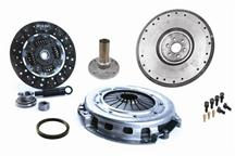 Mustang Exedy Mach 400 Stage 1 Clutch Master Kit (82-93) 5.0L