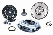 Mustang Exedy Mach 400 Stage 1 Clutch Master Kit (94-95) 5.0L