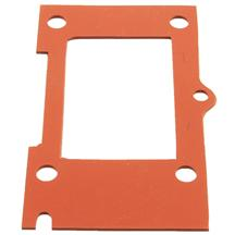 Mustang Silicone Shifter Gasket - MT-82 (11-14)