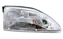 Mustang SVE Headlight RH (94-98)