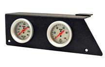 Mustang Console Gauge Pod Kit (79-86)