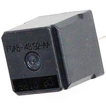 Mustang Intercooler Pump Relay (03-04) Cobra