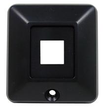 Mustang Window Switch Bezel (82-86)