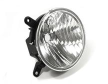 Mustang GT LH Fog Light (06-09)