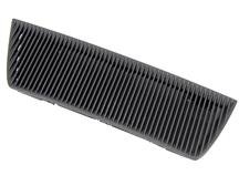 Mustang Hood Heat Vent Extractor Grille Right Hand  (03-04)