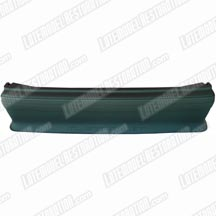 1987-93 Mustang GT Rear Bumper Cover