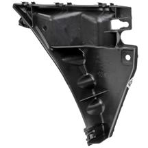 Mustang Front Bumper Cover Side Reinforcement Bracket - RH (10-14)