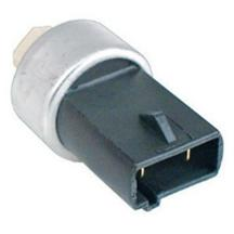 Mustang Air Conditioner (A/C) Clutch Cycling Switch (82-93)