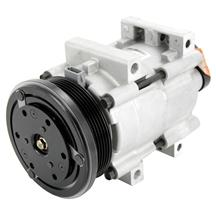 Mustang Air Conditioning Compressor (05-06) 4.0