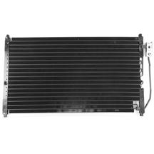Mustang Air Conditioner (A/C) Condenser (99-04)
