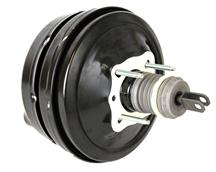 Mustang Power Brake Booster (09-14)