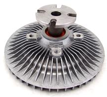 79-93 MUSTANG 5.0L FAN CLUTCH, OE TYPE REPLACEMENT
