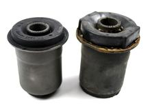 1979-93 Mustang Front Lower Control Arm Bushings