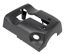 Mustang Lower Steering Column Cover (13-14)