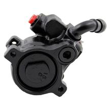 Mustang Power Steering Pump (05-10) 4.6 3V