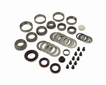 "Mustang Ford Racing 8.8"" Rear Gear Super Install Kit (86-04)"