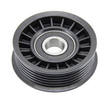 Mustang Goodyear Idler Pulley (94-04)