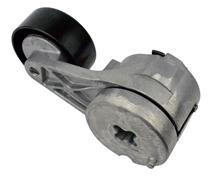 Mustang Goodyear Belt Tensioner (85-93) 5.0L