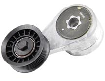 Mustang Belt Tensioner (94-04)