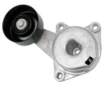 Mustang Goodyear Belt Tensioner (96-99) 4.6L
