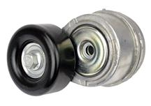 Mustang Goodyear Belt Tensioner (94-95) 5.0L
