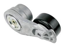 Mustang Goodyear Belt Tensioner (00-04) 4.6L