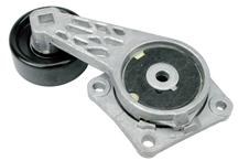 Mustang Goodyear Belt Tensioner (05-10) 4.6L